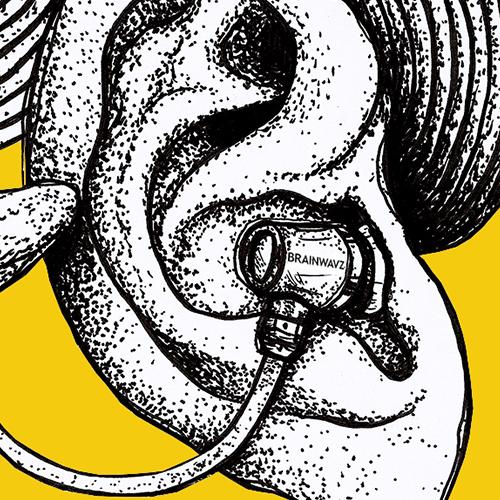 Brainwavz_Tasty-sound_uitgelicht