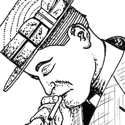fumer-uit
