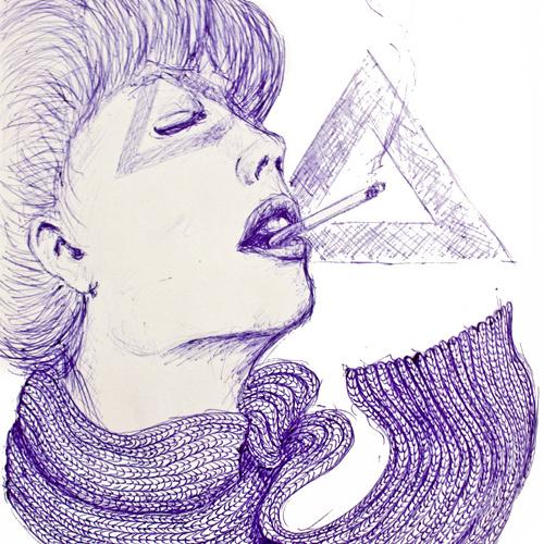 sigaretten-driehoeken-shawls_uitgelicht
