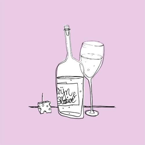 wijn_en_plezier