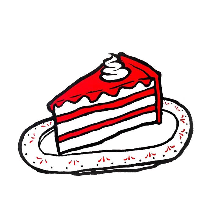 eat_my_cake
