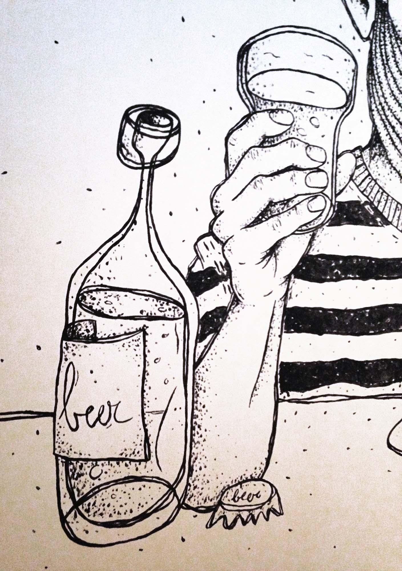 il_caffe_fini