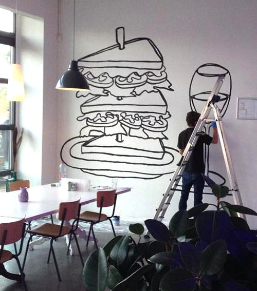 mural_gummmbar