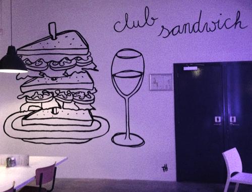 mural_gummmbar3